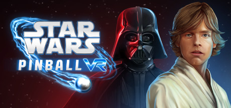Star Wars Pinball VR Game Free Download