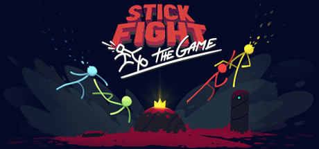 Stick Fight Game Free Download