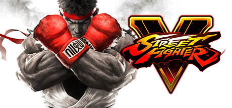 Street Fighter 5 Game Free Download