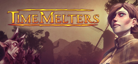 Timemelters Game Free Download