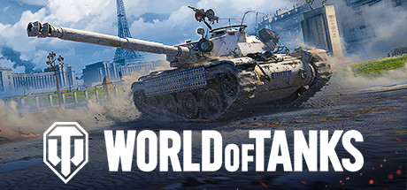 World of Tanks Game Free Download