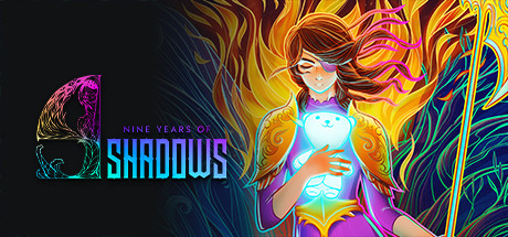 9 Years Of Shadows Game Free Download