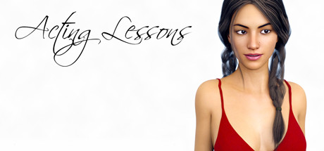 Acting Lessons Game Free Download