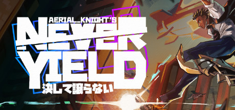 Aerial Knights Never Yield Game Free Download