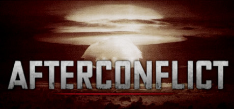 Afterconflict Game Free Download