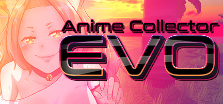 Anime Collector Evo Game Free Download