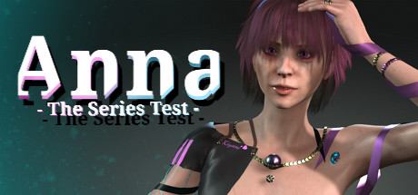 Anna The Series Test Game Free Download