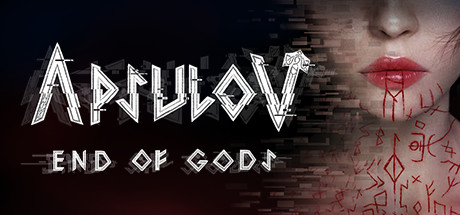 Apsulov End Of Gods Game Free Download