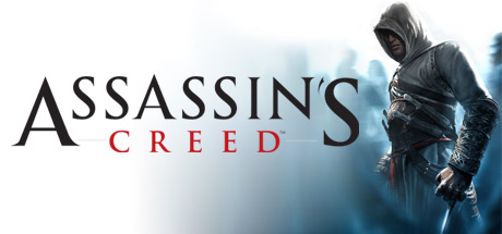 Assassins Creed 1 Game Free Download