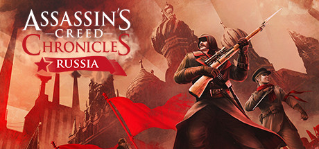 Assassins Creed Chronicles Russia Game Free Download