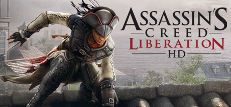 Assassins Creed Liberation HD Game Free Download