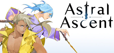 Astral Ascent Game Free Download