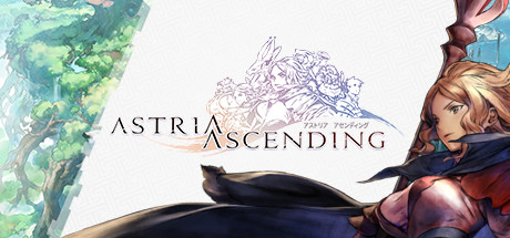 Astria Ascending Game Free Download