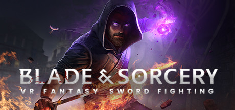 Blade And Sorcery Game Free Download