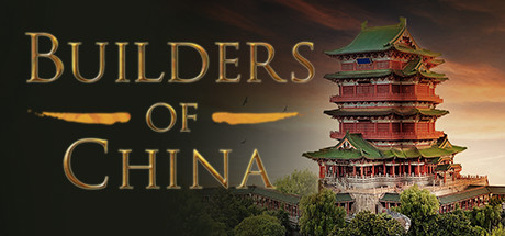 Builders of China Game Free Download