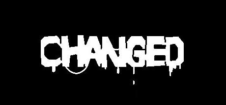 Changed Game Free Download