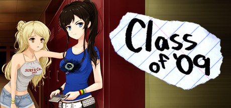 Class Of 09 Game Free Download