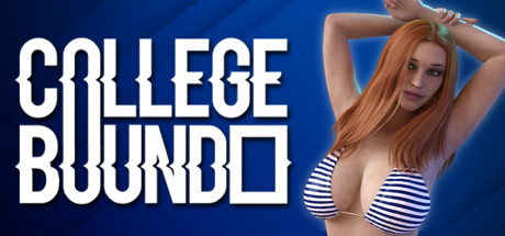 College Bound Game Free Download