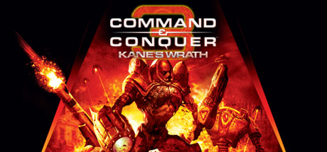 Command And Conquer 3 Kanes Wrath Game Free Download