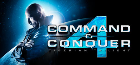 Command And Conquer 4 Tiberian Twilight Game Free Download