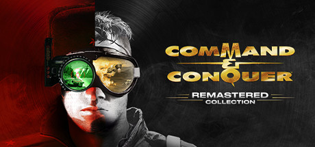 Command And Conquer Remastered Collection Game Free Download