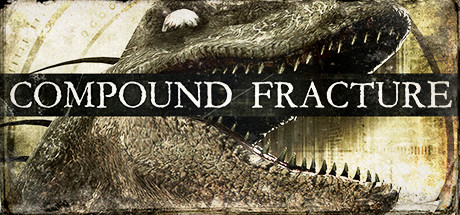Compound Fracture Game Free Download