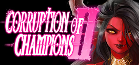 Corruption Of Champions II Game Free Download