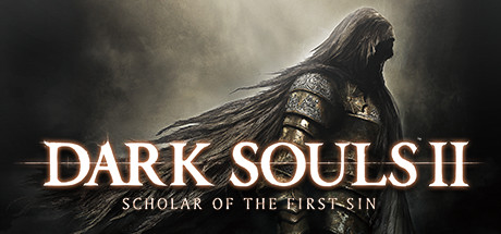 Dark Souls 2 Scholar Of The First Sin Game Free Download