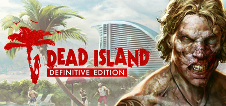 Dead Island Game Free Download