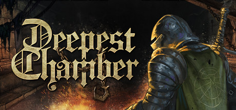 Deepest Chamber Game Free Download