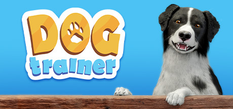 Dog Trainer Game Free Download