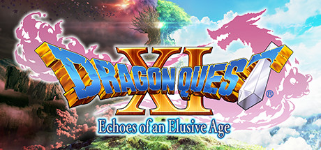 Dragon Quest XI Echoes Of An Elusive Age Game Free Download