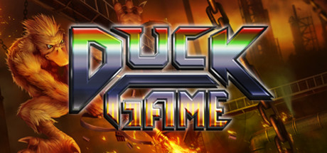Duck Game Game Free Download