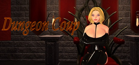 Dungeon Coup Game Free Download
