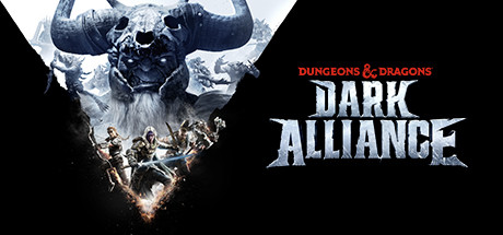 Dungeons And Dragons Dark Alliance Game Free Download
