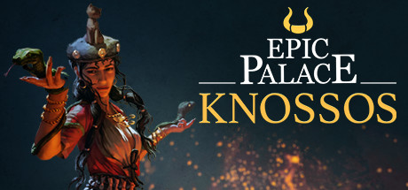 Epic Palace Knossos Game Free Download