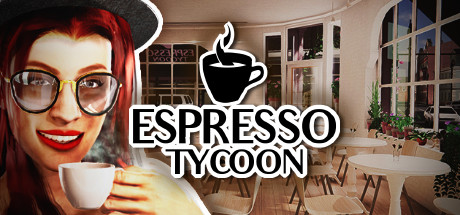 Espresso Tycoon Game Free Download