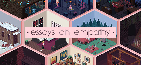 Essays on Empathy Game Free Download