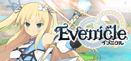 Evenicle Game Free Download