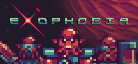 Exophobia Game Free Download