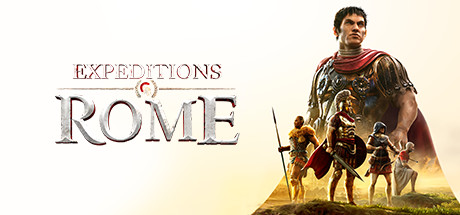 Expeditions Rome Game Free Download