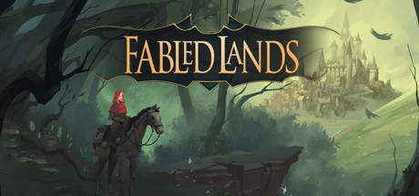 Fabled Lands Game Free Download