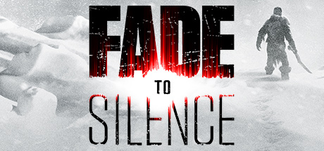 Fade To Silence Game Free Download