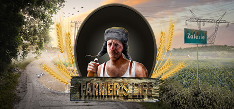 Farmer's Life Game Free Download