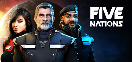 Five Nations Game Free Download