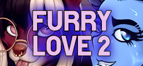 Furry Love 2 Game Free Download