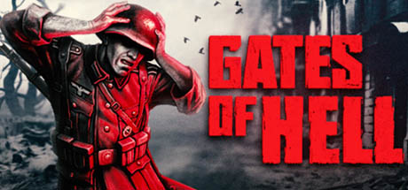 Gates Of Hell Game Free Download