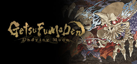 GetsuFumaDen Undying Moon Game Free Download