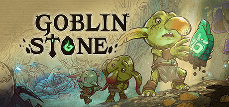 Goblin Stone Game Free Download