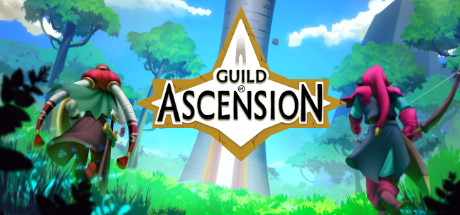 Guild Of Ascension Game Free Download